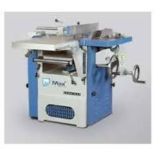 wood working machines in kolkata west bengal woodworking