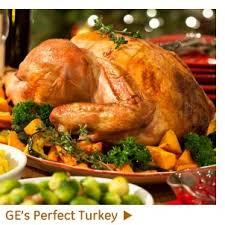15 best leftover turkey recipes images on leftover