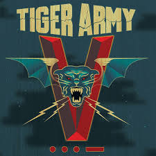army photo album album review tiger army v new noise magazine