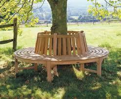 151 best outdoor garden benches images on pinterest garden