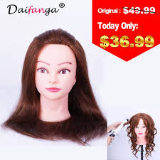 real hair compare prices on real human hair wig online shopping buy low