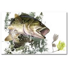 the best fishing bathroom decor bass bathroom decor www kvriver
