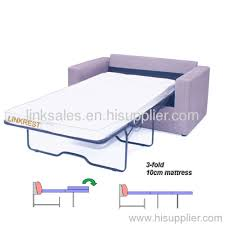 Folding Bed Mechanism Sofa Bed Mechanism Sofa Sleeper Mechanism Sofa Sleeper From