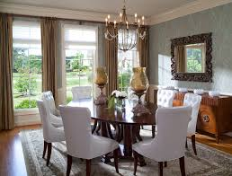 a beautiful dining room transformation lauren nicole design