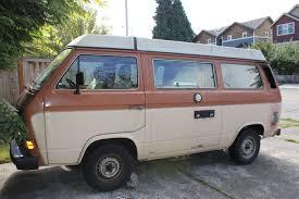 volkswagen vanagon 79 rene rosario u0027s 1981 volkswagen vanagon