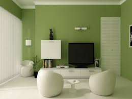 choosing interior paint colors for home best home painting colors choosing gallery home color inspiration