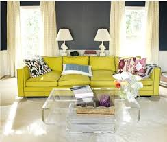 190 best living room images on pinterest living spaces home and