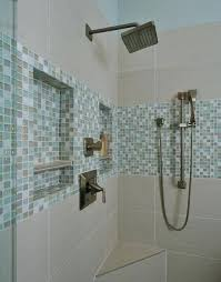 bathroom shower niche ideas shower cubby bathroom ideas impressive inspiration bathroom shower