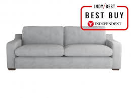 Best Sofas The Independent - Purchase sofa 2