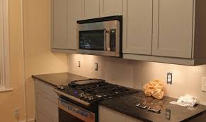 Kitchen Cabinet Door Replacement 100 Kitchen Cabinet Doors Houston Built In Kitchen Pantry