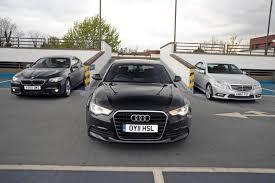 lexus ls vs audi a6 new audi a6 vs rivals car group tests auto express