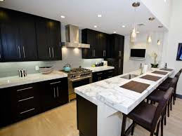 Refinished Kitchen Cabinets Kitchen Refinish Kitchen Cabinets And 43 Refinish Kitchen