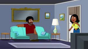 Treasure Family Guy Wiki FANDOM Powered By Wikia - Family guy room