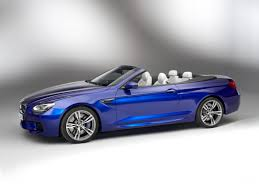 2013 bmw m6 price photos reviews u0026 features