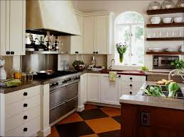White Kitchen Cabinets With Gray Granite Countertops 100 White Cabinets With Grey Countertops Granite Countertop