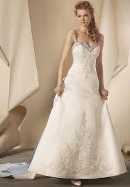 Alfred Angelo Wedding Dress Alfred Angelo Bridal Gowns Discount Bridal Gowns Discount Alfred