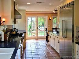 kitchen cabinets in spanish kitchens style cabinets kitchen