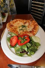El Zocalo Mexican Grille by 68 Best Best Arizona Restaurants Images On Pinterest Arizona