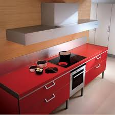 Kitchen Benchtop Designs 67 Best Kitchen Benchtops Images On Pinterest Kitchen