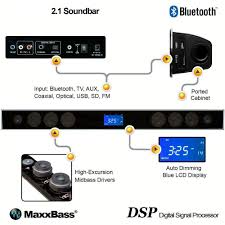 home theater systems with wireless speakers aliexpress com buy wireless home theater system 3d bluetooth