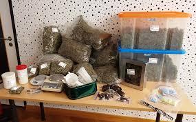 Staatsanwaltschaft Baden Baden Zoll E 7jahre Haft Für Einen Kokainkurier Im September 2016 3kg