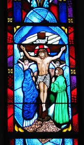 welcome to st joseph u0027s roman catholic primary