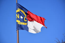 Flag Law Laws Archives Nc Norml