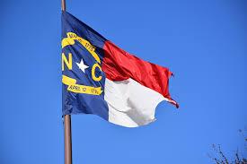 North Carolina Flag Laws Archives Nc Norml