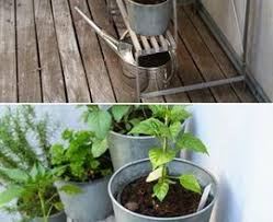 my tiny apartment balcony herb garden youtube design 53
