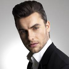 top medium length hairstyles office hairstyle for medium hair best medium length hairstyles
