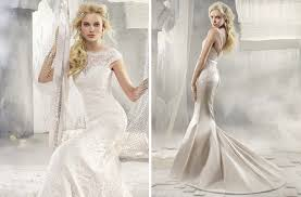 alvina valenta wedding dresses alvina valenta wedding dress vosoi