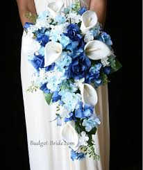 wedding flowers for bridesmaids blue flowers for wedding incoming search terms blue bridal