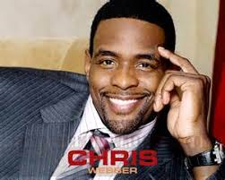 name of chris webber s haircut name of chris webber s haircut dan patrick show dpshow twitter