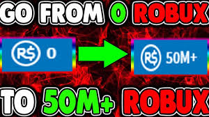roblox robux hack how to free robux in 2017 ios android pc
