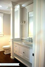 bathroom trim ideas bathroom trim ideas wall bathroom baseboard trim ideas skleprtv info