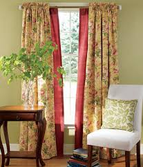 Different Designs Of Curtains Simple Bedroom Curtains Home Style Tips Creative Bedroom