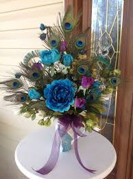 peacock wedding decorations 10 best ideas about peacock wedding decorations on