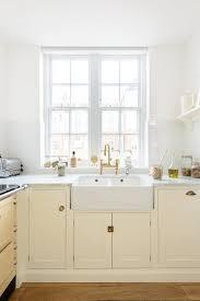 British Kitchen Design 337 Best Classic English Kitchens Images On Pinterest Dream