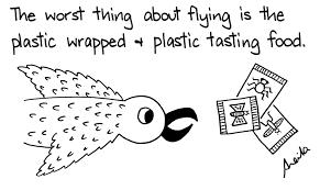 food pet hates or pet peeves cartoons