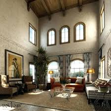tuscan inspired living room tuscan style sanctuary visualization style living room tuscan