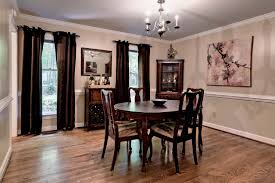 dining room manager 112 peyton road williamsburg va
