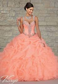 quince dresses quinceanera dress 89023 vizcaya collection quincedresses