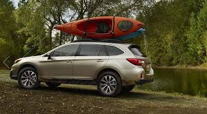 slammed subaru outback why being small has recently made subaru such a big deal the