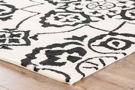Area Rug Pattern Barcelona I O Trellis Chain Tiles Pattern Outdoor Area Rug Rug132469