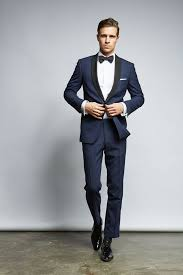 grooms attire grooms attire by the bloke photography weissenfeld as seen on