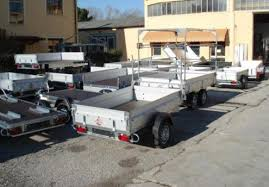 noleggio carrello porta auto noleggio carrello per trasporto moto annunci venezia
