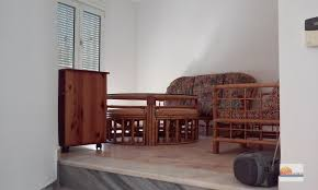 duplex for sale in roquetas de mar 186 000 u20ac ref 4102 sunny