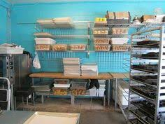 stylish bakery kitchen design h86 for home interior design with