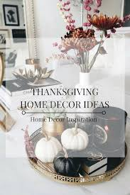 thanksgiving home decor ideas thanksgiving home decor ideas shoegal out in the world