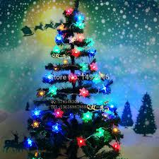 lighted christmas tree decoration ideas fetching images of christmas decorating design